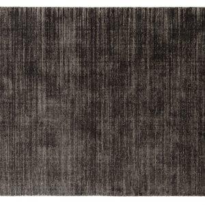 Adora Puro Matto Musta 170x240 Cm