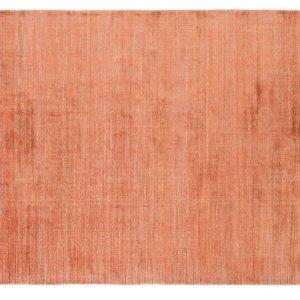 Adora Puro Matto Oranssi 200x300 Cm