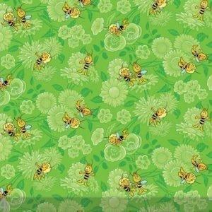 Af Lastenhuoneen Matto Maya 100x200 Cm