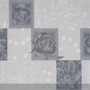 Ainult Üle Minu Vaiba! Valley Matto Valentine 140x200 Cm