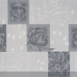 Ainult Üle Minu Vaiba! Valley Matto Valentine 170x240 Cm