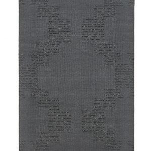 Anno Duuri Villamatto Tummanharmaa 160x230 Cm