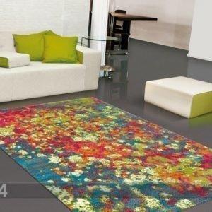 Arte Espina Matto Clash 160x230 Cm