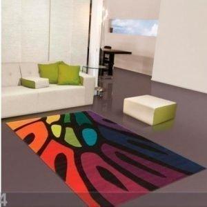 Arte Espina Matto Colour Festival 90x160 Cm