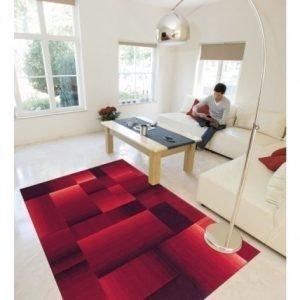 Arte Espina Matto Coloured Cubes 200x200 Cm