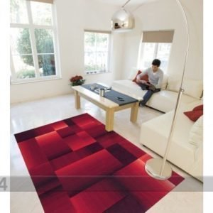 Arte Espina Matto Coloured Cubes 200x300 Cm
