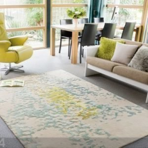 Arte Espina Matto Coral 120x180 Cm