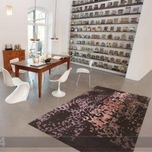 Arte Espina Matto Granada 140x200 Cm