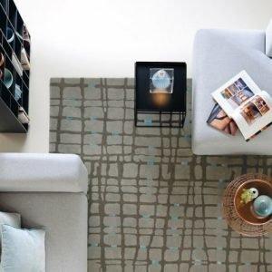 Arte Espina Matto Grid 120x180 Cm