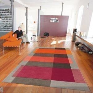 Arte Espina Matto Intersection 140x200 Cm