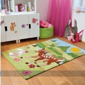Arte Espina Matto Kids 110x160 Cm