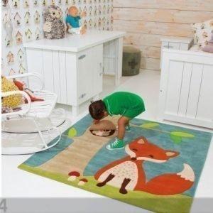 Arte Espina Matto Kids 130x130 Cm