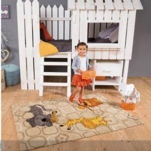 Arte Espina Matto Kids 140x200 Cm