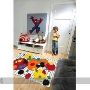 Arte Espina Matto Kids 4469-52 133x190 Cm