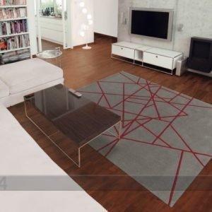 Arte Espina Matto Kinetics 140x200 Cm