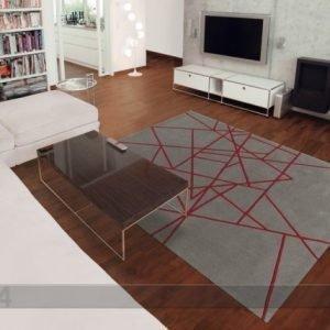 Arte Espina Matto Kinetics 170x240 Cm