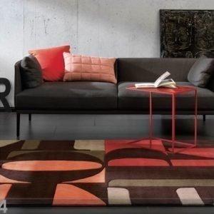 Arte Espina Matto Lexis 140x200 Cm