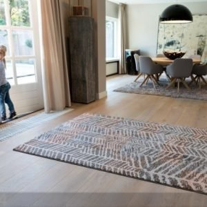 Arte Espina Matto Line Up 160x230 Cm