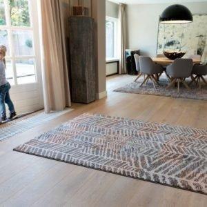 Arte Espina Matto Line Up 80x150 Cm