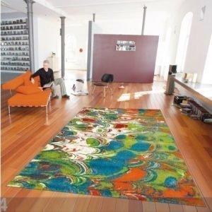 Arte Espina Matto Marble 160x230 Cm