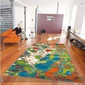 Arte Espina Matto Marble 80x150 Cm