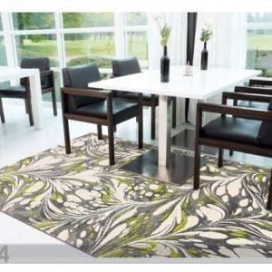 Arte Espina Matto Moire 200x290 Cm