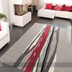 Arte Espina Matto Red Trace 120x180 Cm