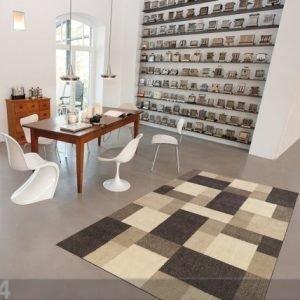 Arte Espina Matto Square Dance 120x180 Cm