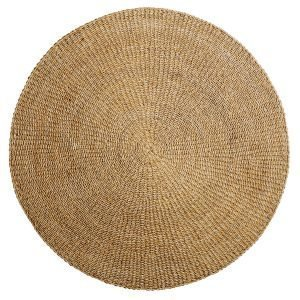 Bloomingville Sea Grass Matto 200 Cm