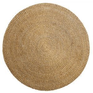 Bloomingville Seagrass Matto 200 Cm