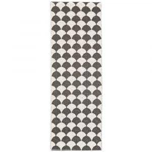 Brita Sweden Gerda Matto Granite 70x100 Cm