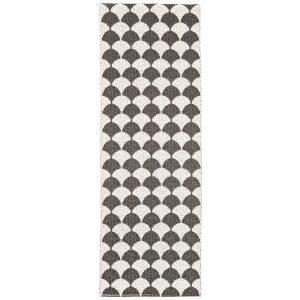 Brita Sweden Gerda Matto Granite 70x145 Cm