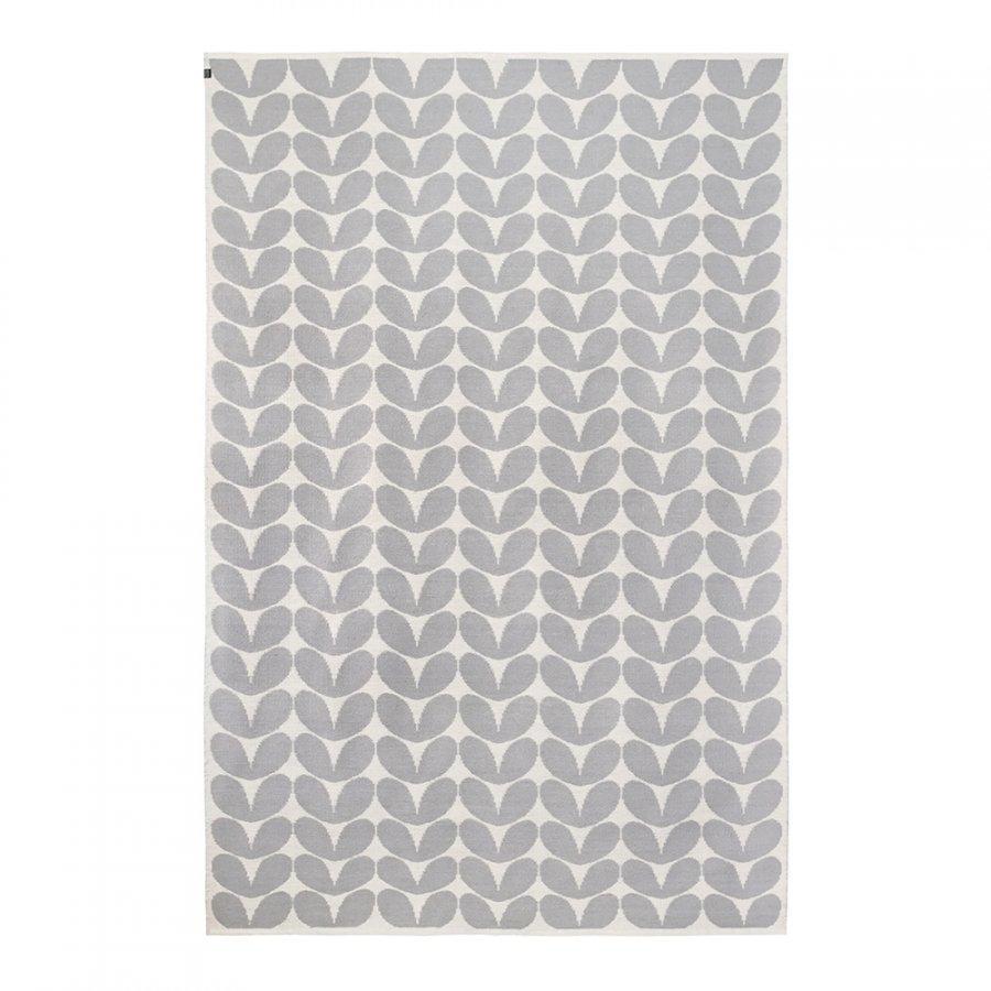 Brita Sweden Karin Matto 170x250 Cm Concrete