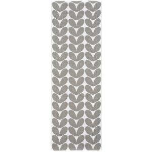 Brita Sweden Karin Matto Concrete 70x150 Cm