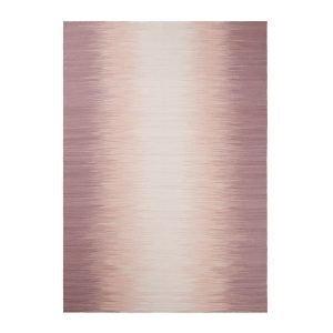 Camicamina Chiaro Di Luna Matto Dusty Pink 170x240 Cm