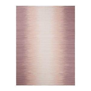 Camicamina Chiaro Di Luna Matto Dusty Pink 220x300 Cm