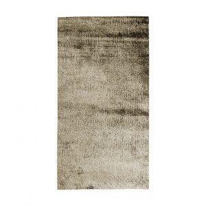 Camicamina Lustro Matto Moss Green 80x150 Cm