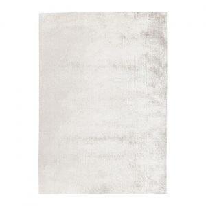 Camicamina Lustro Matto Pearl White 170x240 Cm