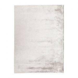 Camicamina Lustro Matto Pearl White 220x300 Cm