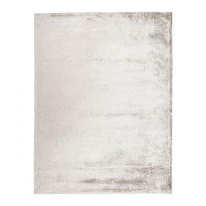 Camicamina Lustro Matto Pearl White 300x400 Cm