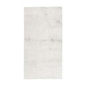 Camicamina Lustro Matto Pearl White 80x150 Cm