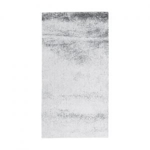 Camicamina Lustro Matto Platinum 80x150 Cm