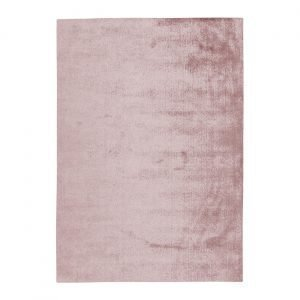 Camicamina Lustro Matto Powder Pink 170x240 Cm