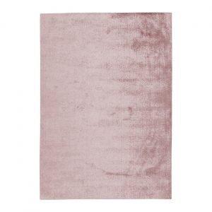 Camicamina Lustro Matto Powder Pink 170x240 Cm