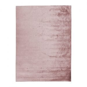 Camicamina Lustro Matto Powder Pink 220x300 Cm