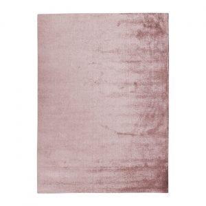 Camicamina Lustro Matto Powder Pink 220x300 Cm