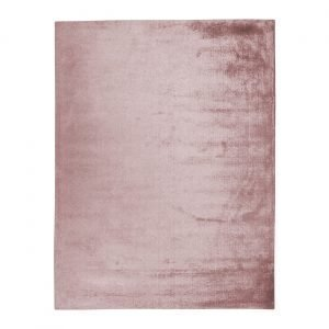 Camicamina Lustro Matto Powder Pink 300x400 Cm