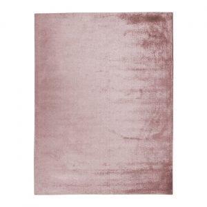 Camicamina Lustro Matto Powder Pink 300x400 Cm