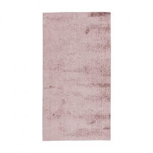 Camicamina Lustro Matto Powder Pink 80x150 Cm