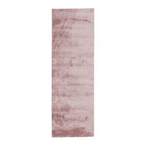 Camicamina Lustro Matto Powder Pink 80x240 Cm